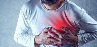 Athérosclérose-symptômes, Sante traitement, types