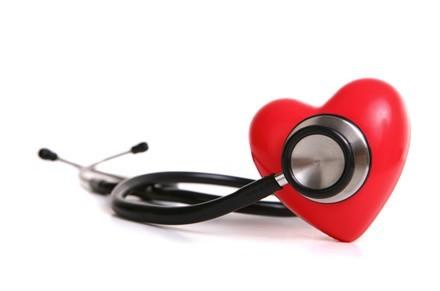 Sante Névrose traitement cardiaque