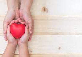 Symptômes de maladie traitement cardiaque-qu'est-ce qui devrait Sante nous déranger