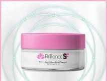 Brilliance SF Anti Aging Cream - composition - comprimés - forum
