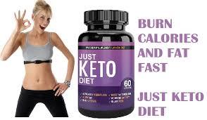 Just Keto Diet - dangereux - pas cher - en pharmacie