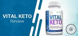 Vital Keto - Amazon - crème - avis