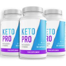 Keto Pro  - effets  - dangereux - avis