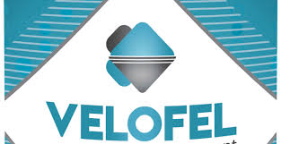 Velofel - action - Amazon - site officiel