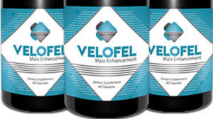 Velofel - effets  - dangereux - avis