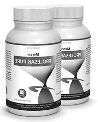 Prolesan Pure - comprimés - effets - en pharmacie
