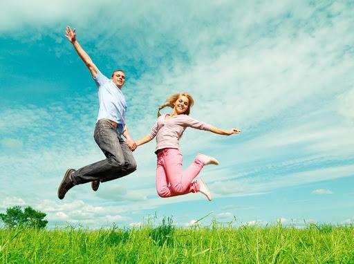 Prends soin de toi Excès de gaz dans santé l'intestin et vents incontrôlés