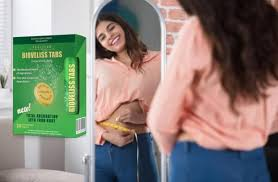 Bioveliss Tabs - prix - en pharmacie - Amazon