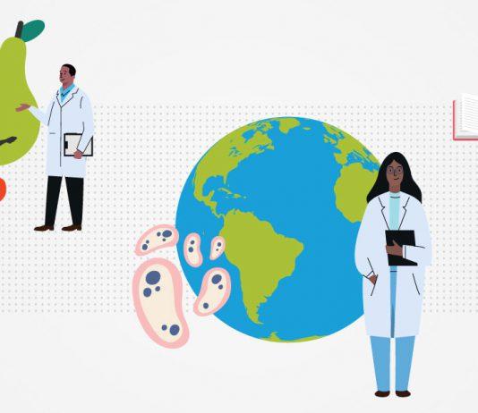 Le stress stimule Numérique et Santé Cercle des Décideurs en Santé et réseau
